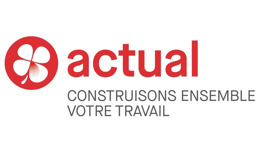 Actual Emploi Paris Paris