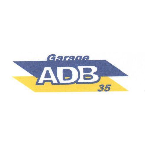 Adb 35 Bain De Bretagne