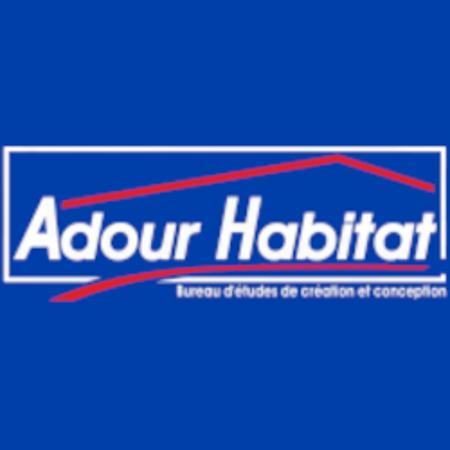 Adour Habitat Heugas