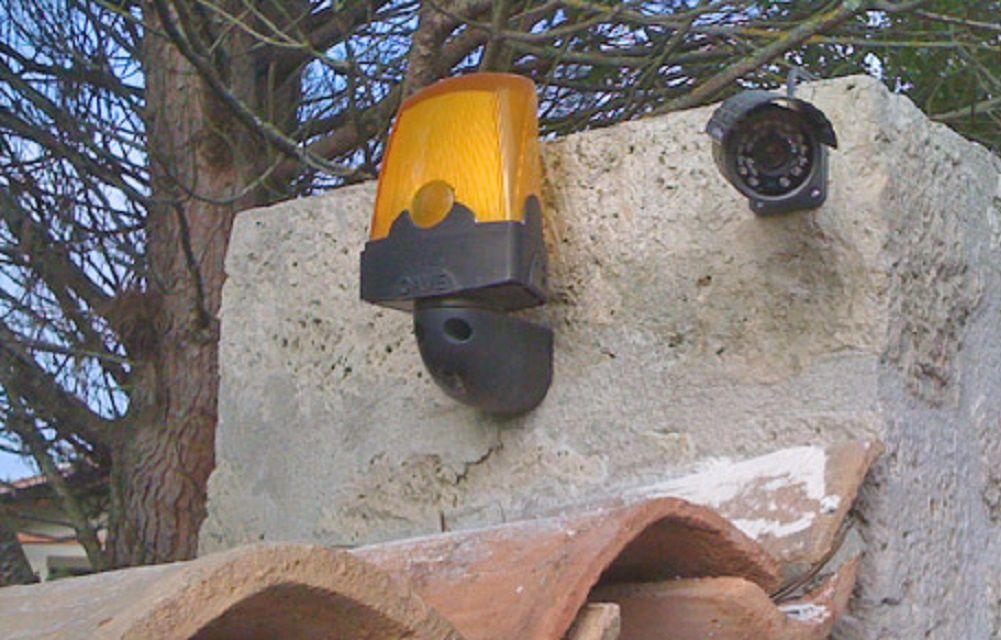A.d.p.s Automatismes Domotique Protection Services Fourques Sur Garonne