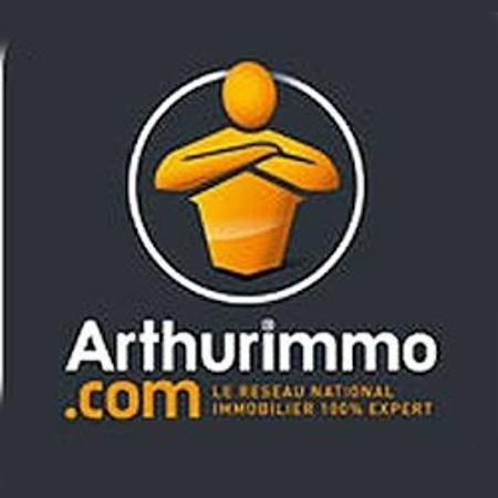 Aethurimmo.com Bourgoin Jallieu