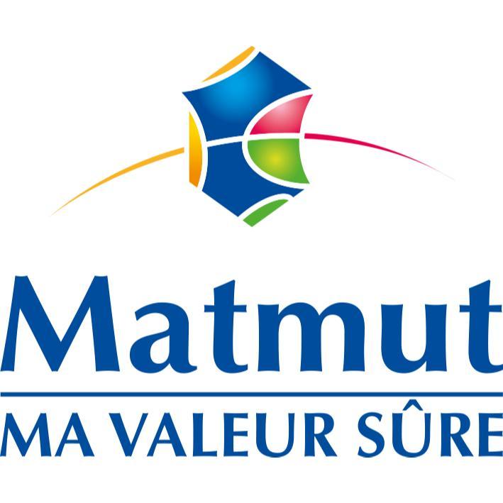 Matmut Assurances Noisy Le Sec