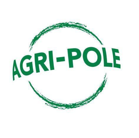 Agri-pole Gramat