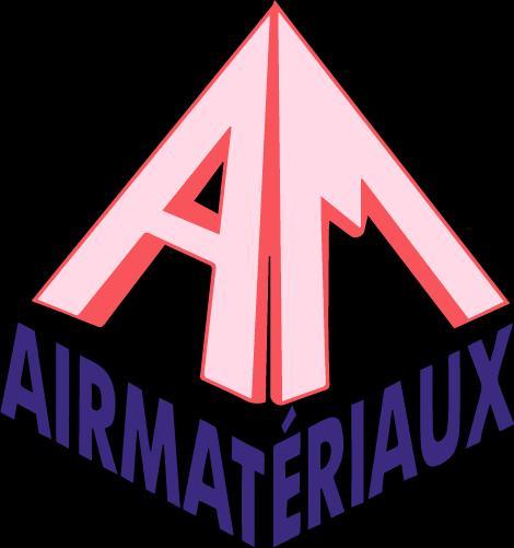 Airmatériaux Aire Sur La Lys