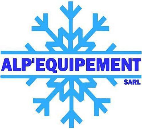 Alp'equipement Viuz En Sallaz