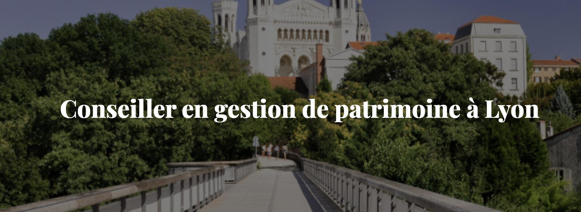 Alpha Cgp - Conseiller En Gestion De Patrimoine à Lyon - Franck Cerisola Lyon