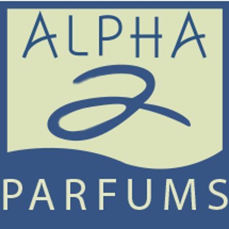 Alpha Parfumerie Alès