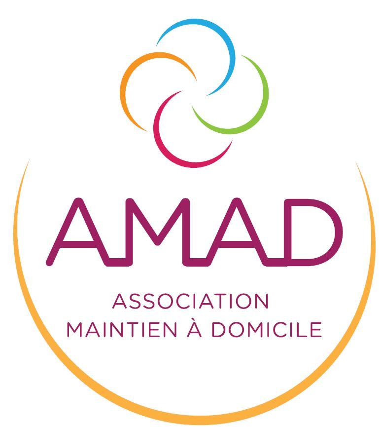 Amad Andrézieux Bouthéon