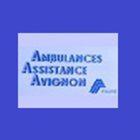 Ambulances Assistance Avignon Avignon