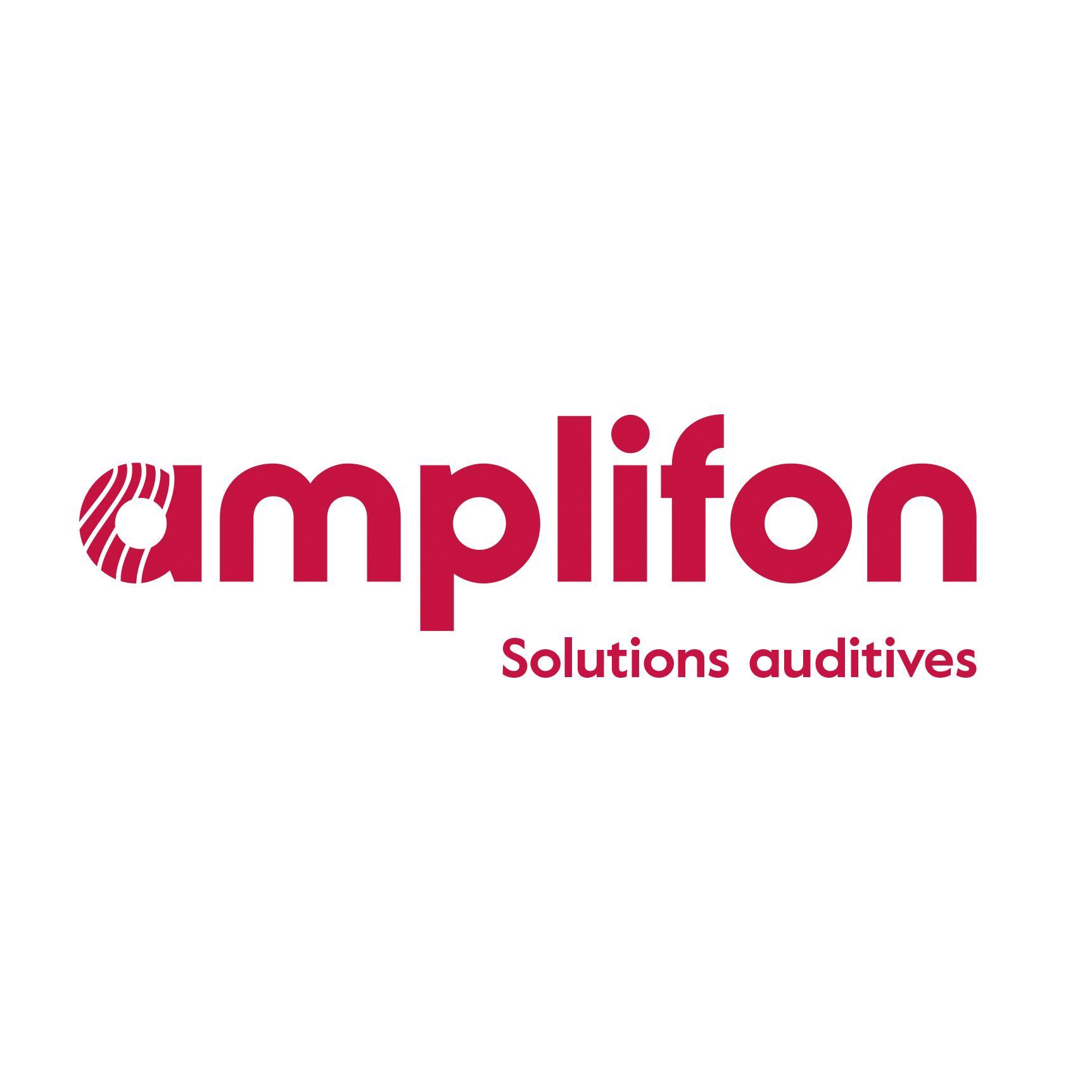 Amplifon Audioprothésiste Marseille Nord Marseille