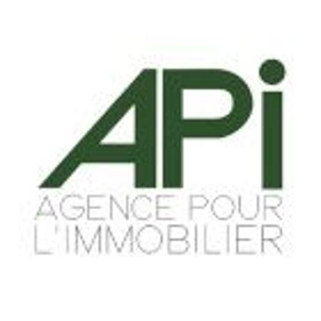 Apimmobilier Givors