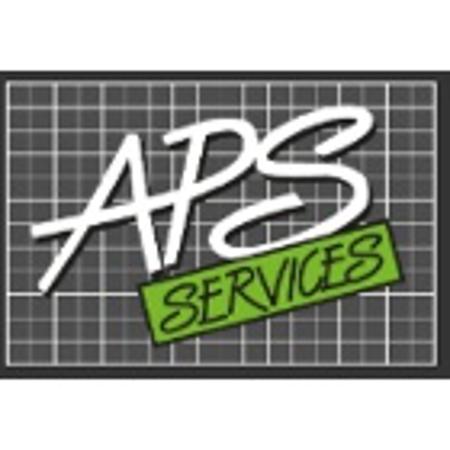 Aps (assistance Phone Secrétariat) Lille