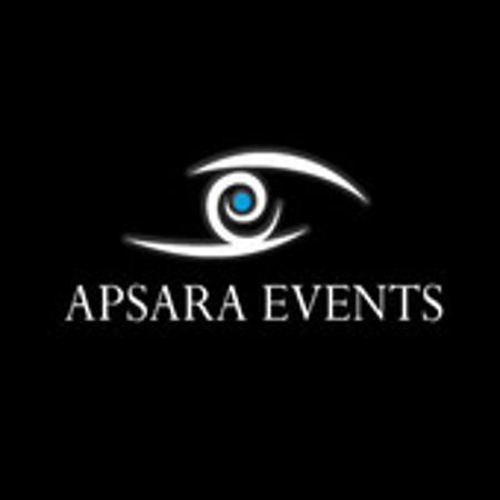 Apsara Events Cagnes Sur Mer