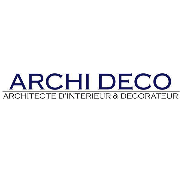 Archi Deco Compiègne