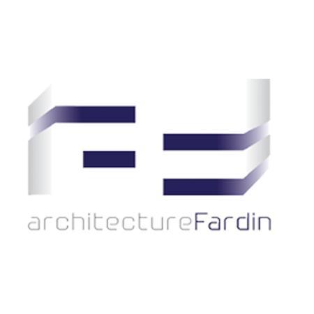 Architecture Fardin Nantes