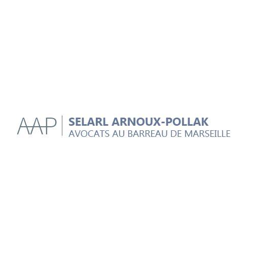 Arnoux Pollak Marseille