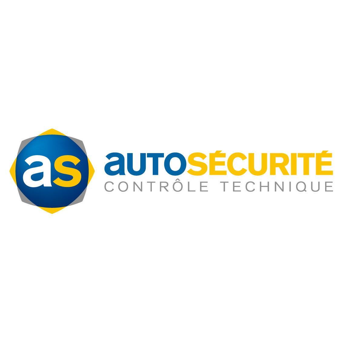 As Autosécurité Contrôle Technique Coudekerque Branche