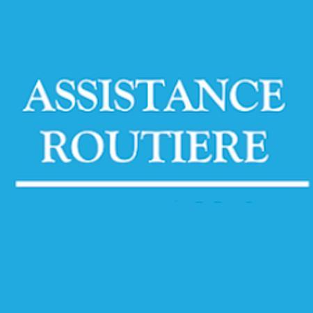 Assistance Routière Orange
