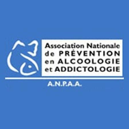 Association Addictions France Perpignan