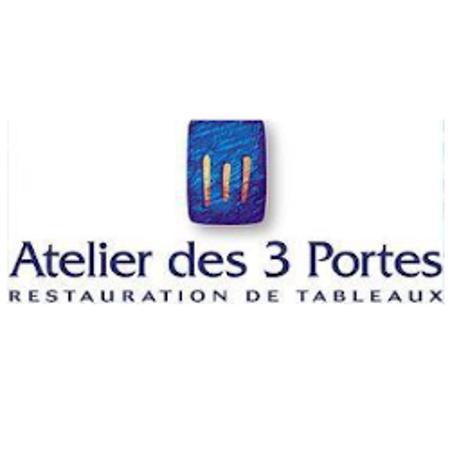 Atelier Des 3 Portes Besançon