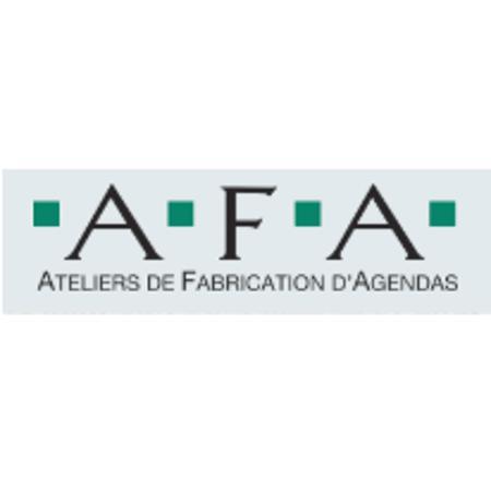 Ateliers De Fabrication D'agendas Paris