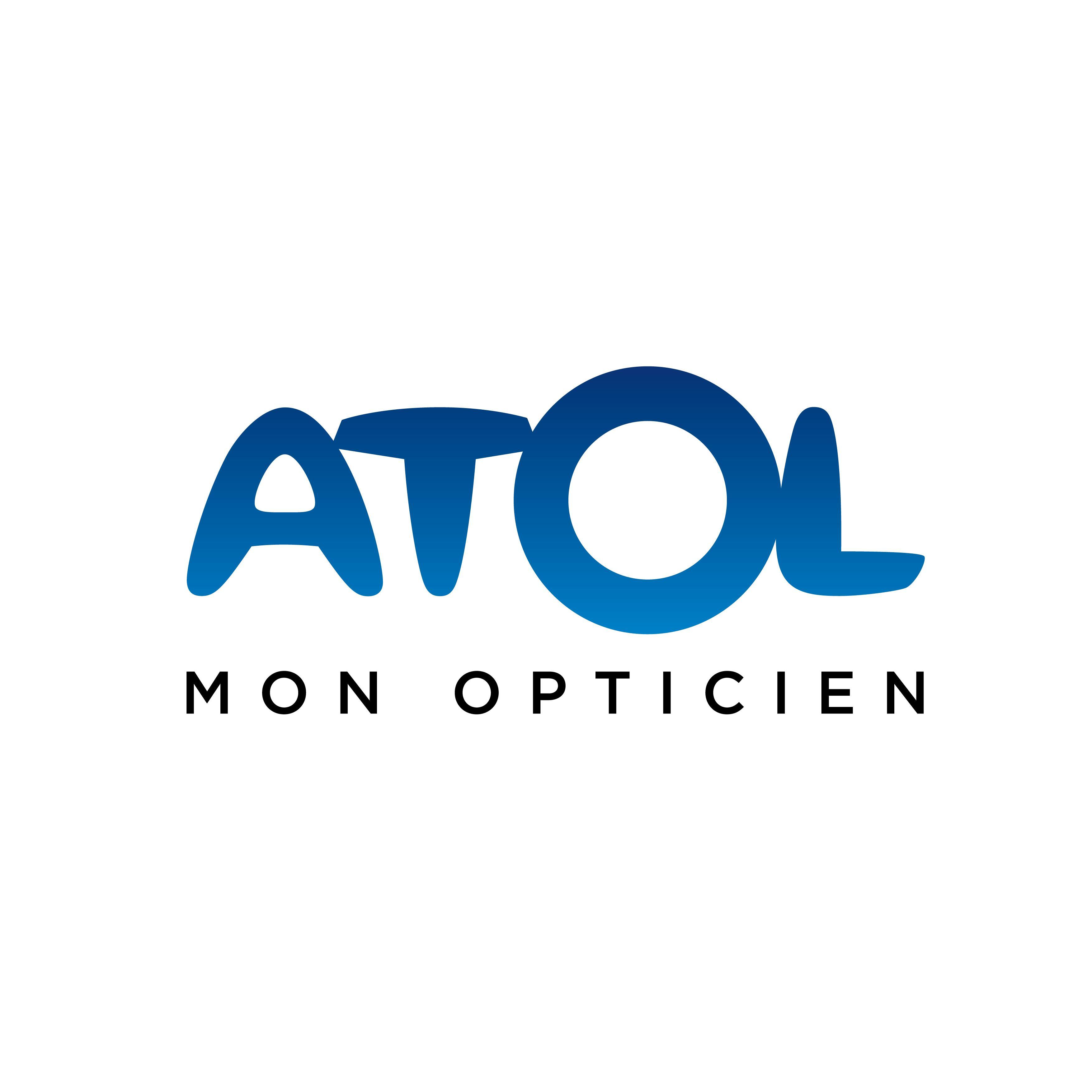 Atol Mon Opticien Chantilly