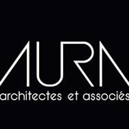 Aura Nantes