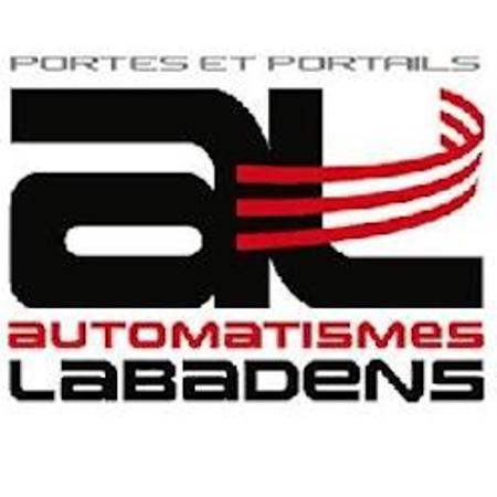 Automatismes Labadens Anglet