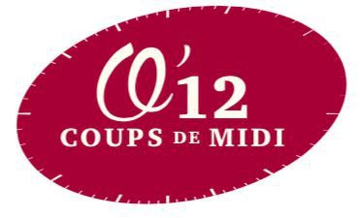 Aux Douze Coups De Midi Clamart