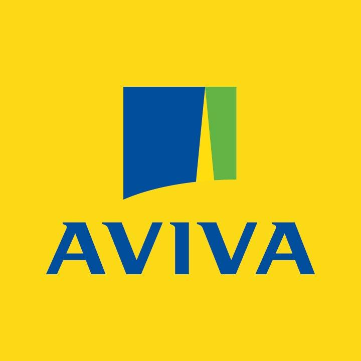 Aviva Assurances Privas