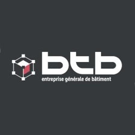 Btb Saint Brieuc