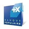 Banque Populaire Bourgogne Franche-comté Besançon
