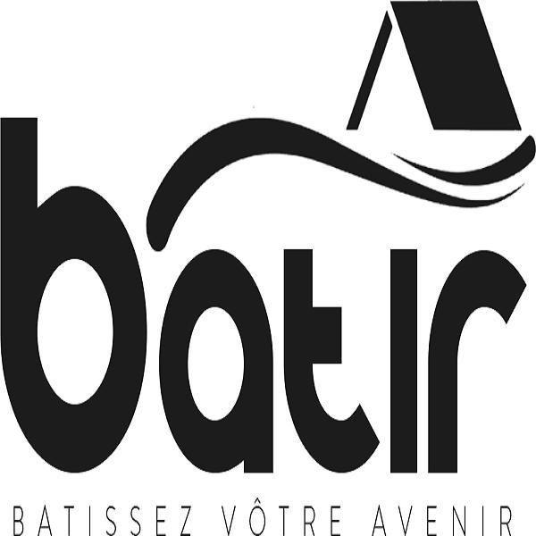 Batir La Valette Du Var
