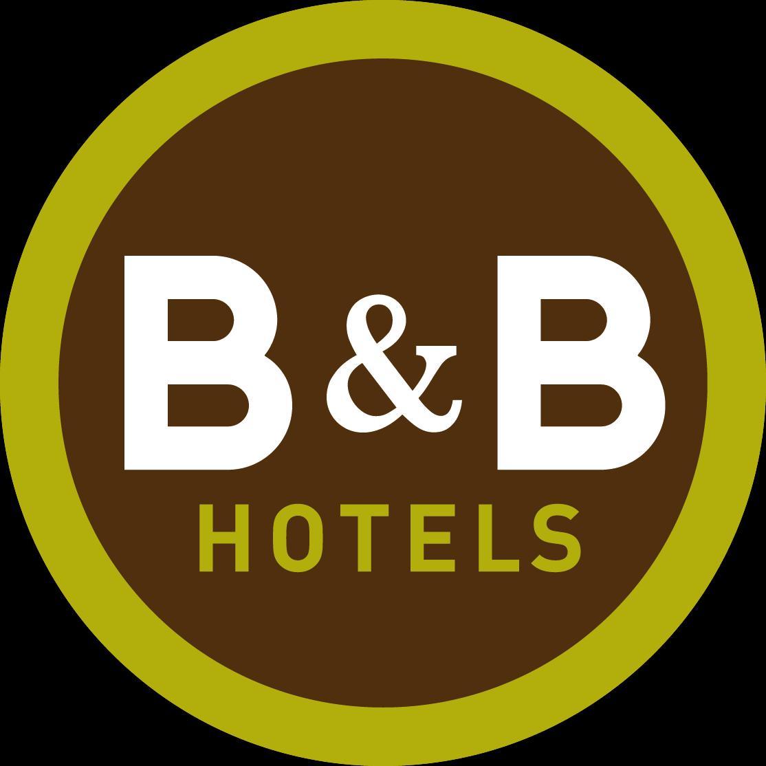 B&b Hotel Ploemeur