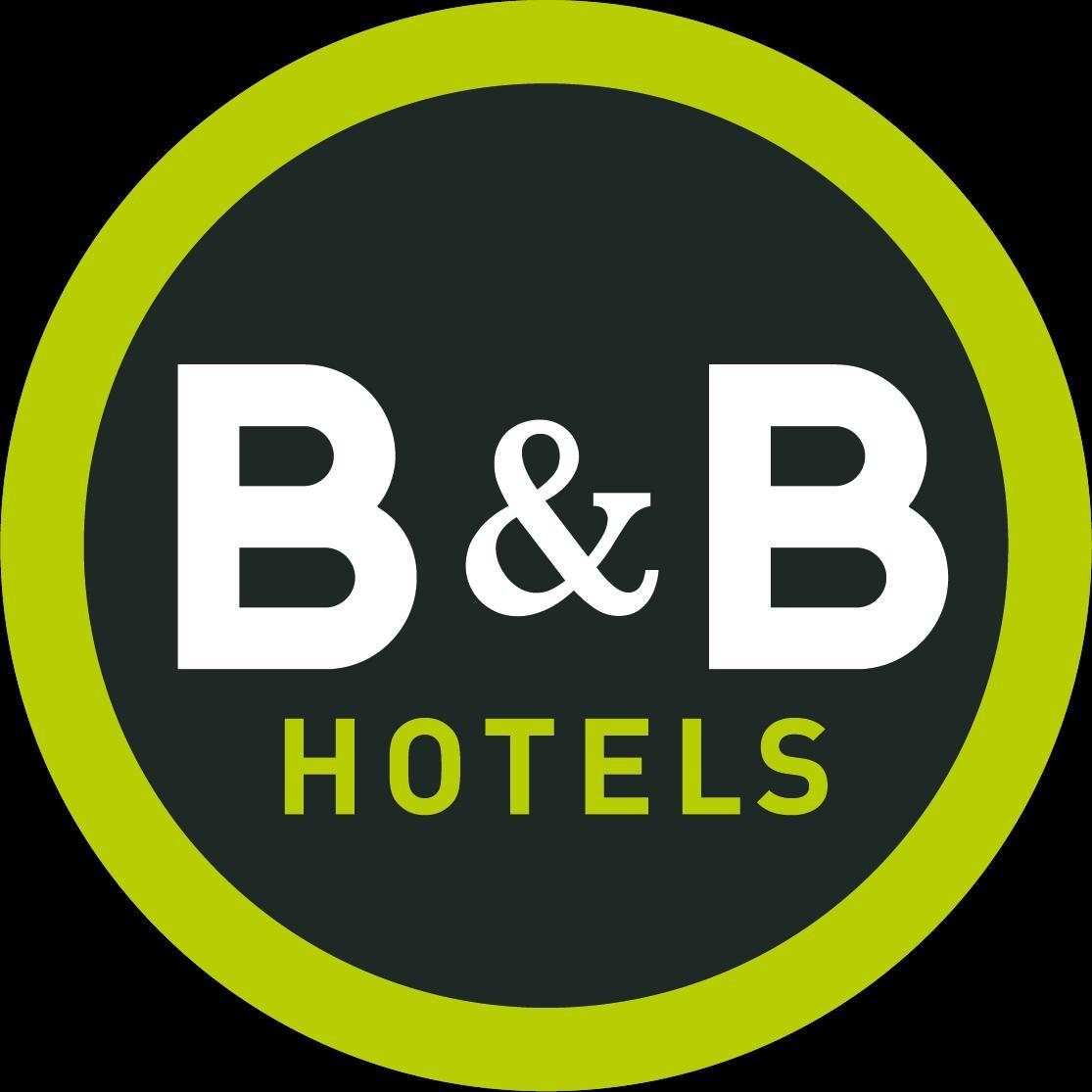 B&b Hotel Publier
