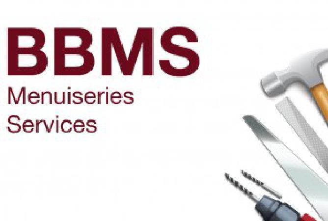 Bbms Menuiseries Services Caraman