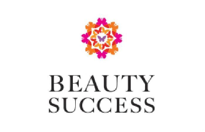 Beauty Success Tain L'hermitage