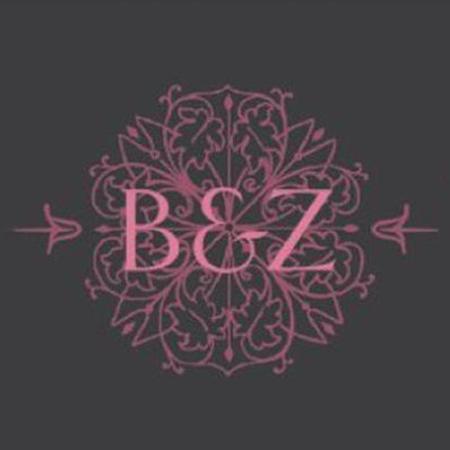 Bell' & Zen Six Fours Les Plages