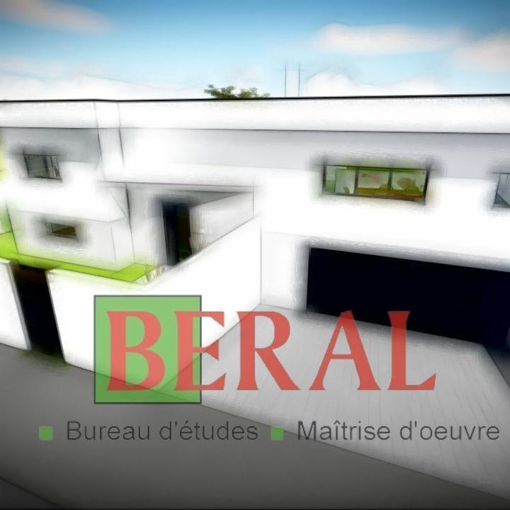 Beral Strasbourg