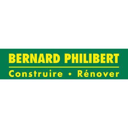 Bernard Philibert Arles