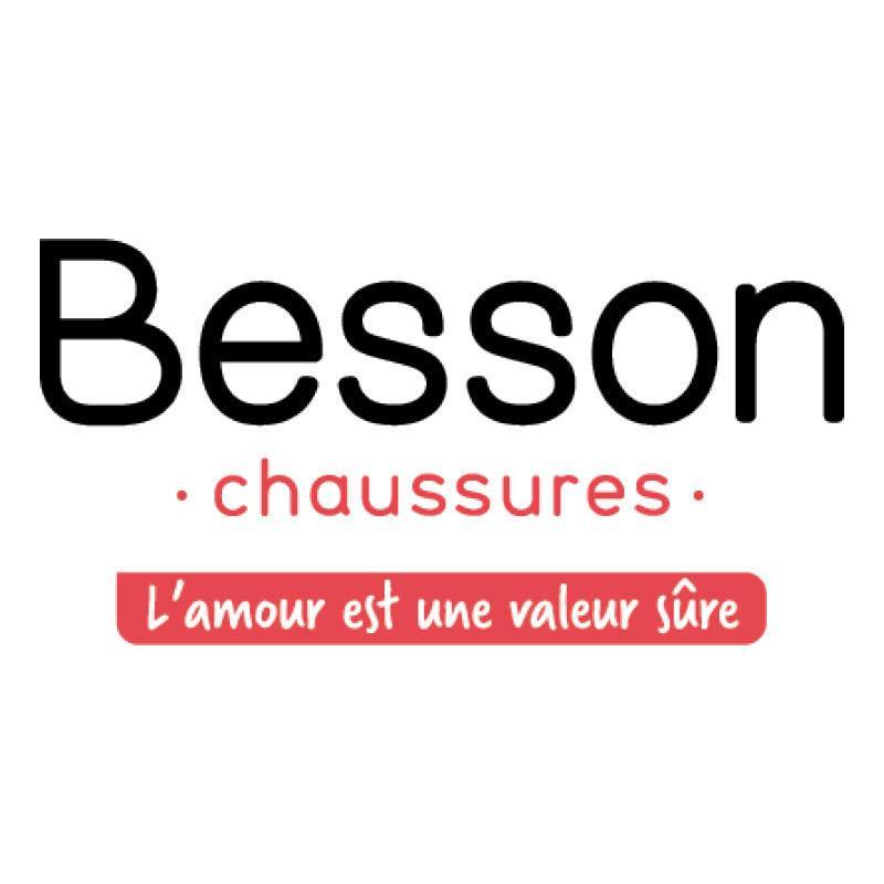 Besson Chaussures Dijon Quetigny Quétigny