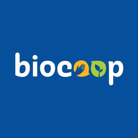 Biocoop L'aubre Limoges