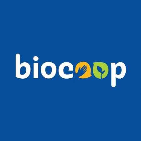 Biocoop Trinité Toulouse