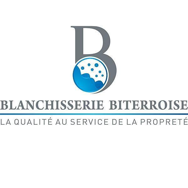 Blanchisserie Biterroise Cazouls Lès Béziers