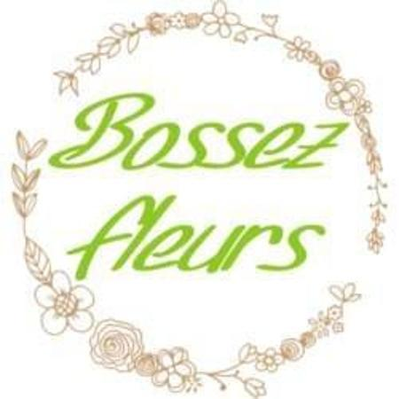 Bossez Fleurs Béziers