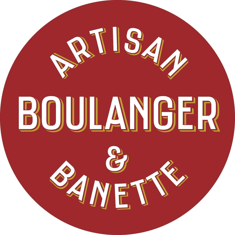 Boulangerie Patisserie Laurent La Rochette