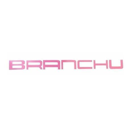 Branchu Mansle