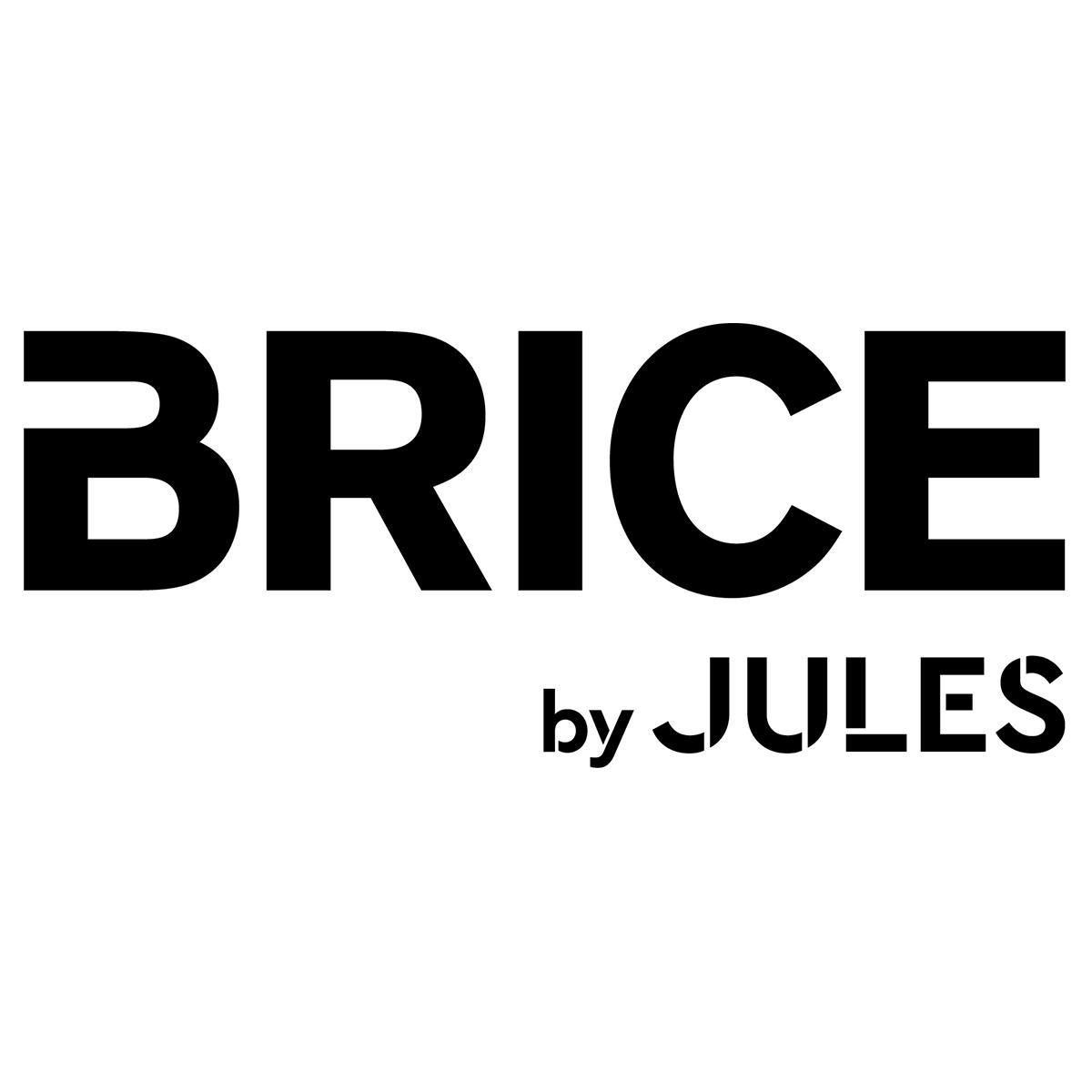 Brice Grenoble