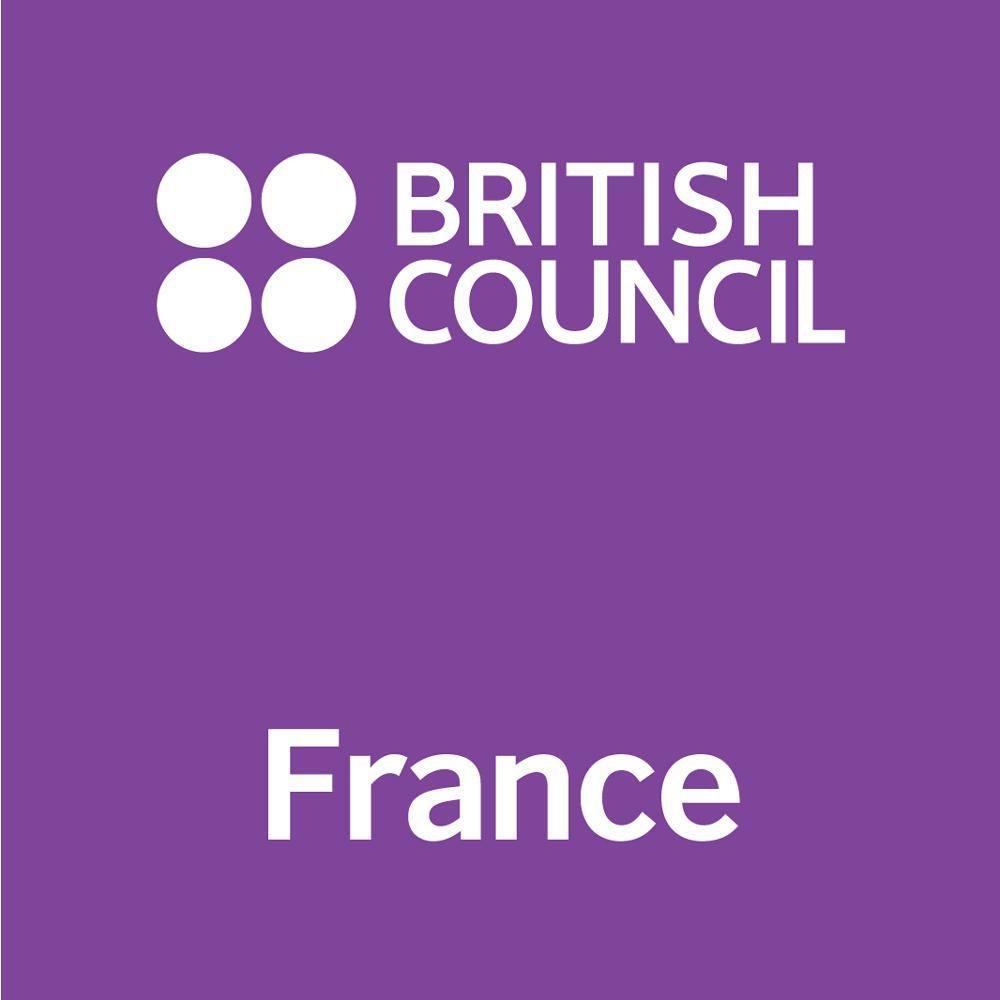 British Council Paris
