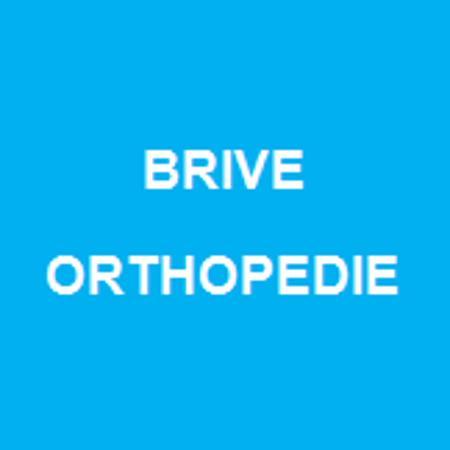 Brive Orthopédie Brive La Gaillarde